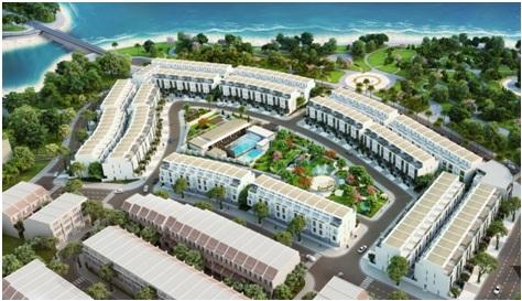 27 7 20158 257809796 6317 1437976068 Mở bán 72 căn nhà liền kề đẹp nhất dự án Lotus Residences
