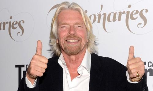 Richard-Branson-1475-1437992946.jpg