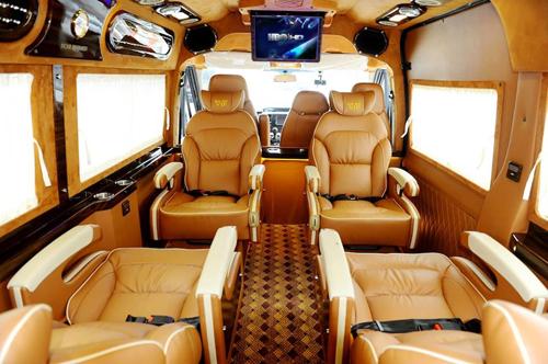 xe-khach-6174-1438080672.jpg