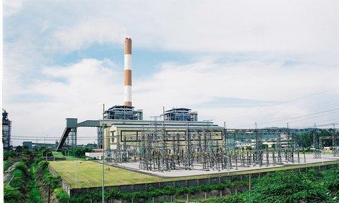 Than cho nhiều nhà máy điện chỉ còn đủ dùng vài ngày