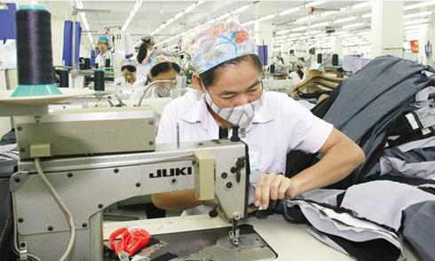 Việt Nam và EU sẽ cắt giảm 99% dòng thuế
