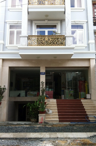 motel-2-6433-1438914490.jpg