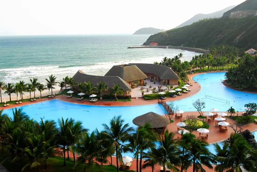 Phu Quoc registered investment attraction than 144,000 billion