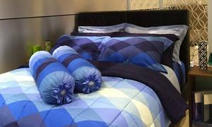 Lotus khai trương showroom Sleep Studio tại Hà Nội