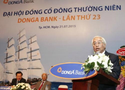 dong-a-2527-1439543172.jpg