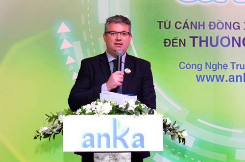 IMG 9202 JPG 8450 1440040342 Sữa Anka không tăng giá trong 2 năm nhahanghanoi.vn