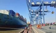 Vingroup không tham gia mua 16,5% cổ phần Cảng Sài Gòn