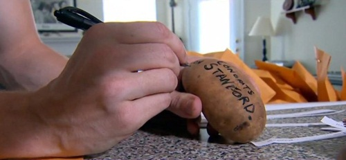 potato-1-7114-1440044966.jpg