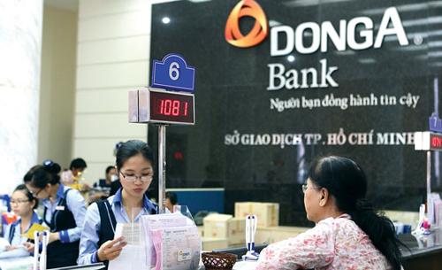 dong-a-1-9129-1440129551.jpg