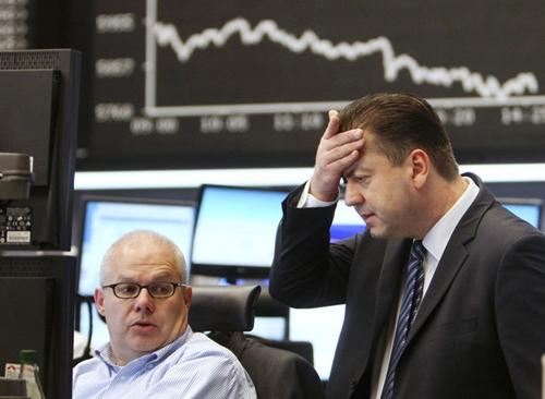 stock-4406-1440208643.jpg