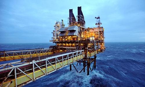 oil-4557-1440404300.jpg