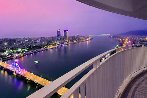 26 8 201528 7942 1440642291 Mở bán những căn hộ cuối cùng tại dự án Azura Đà Nẵng