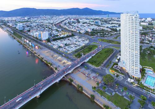 26 8 201553 764785647 9788 1440642291 Mở bán những căn hộ cuối cùng tại dự án Azura Đà Nẵng