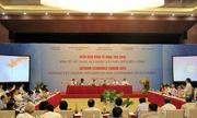 Việt Nam vô địch về đàm phán hội nhập