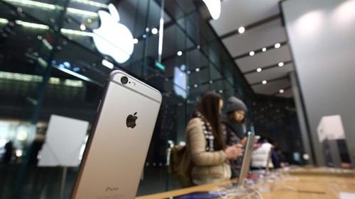 apple-china-3715-1440738659.jpg
