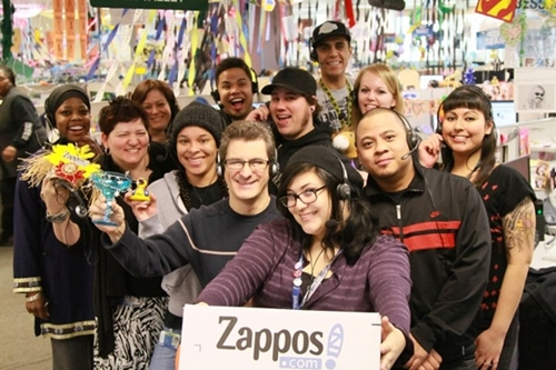 zappos-8653-1440919851.jpg