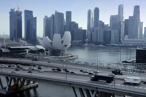 Singapore-3610-1441081720.jpg