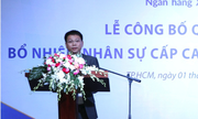 http://kinhdoanh.vnexpress.net/tin-tuc/ebank/ngan-hang/ngan-hang-xay-dung-co-them-pho-tong-giam-doc-3273019.html