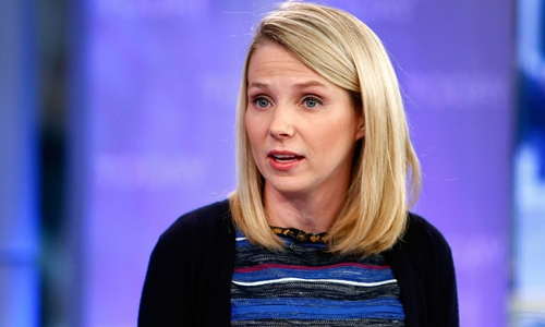 marissa-mayer-looking-back-yea-2937-9497