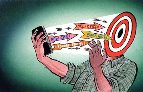 MKT 9939 1441186791 Cuộc chơi mới dành riêng cho marketing trên mạng xã hội