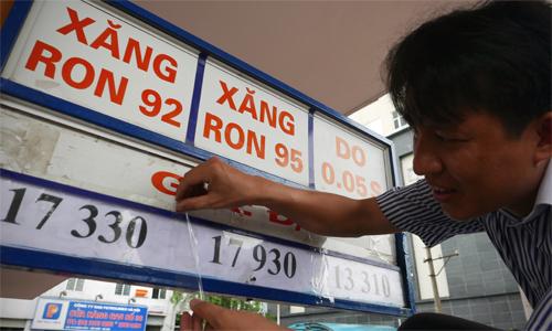 xang-91-2919-1441268825.jpg