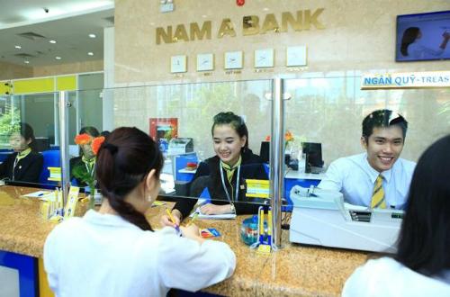 nam-a-bank-antt13-46-44-000000-8202-1441