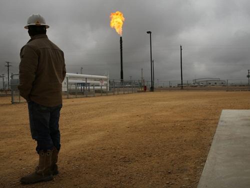 oil-1-3609-1441962275.jpg