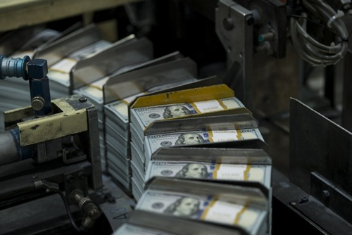 money-9923-1442064750.jpg