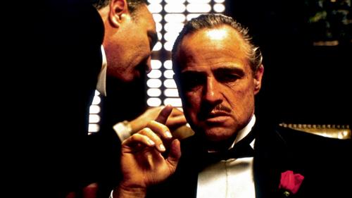 the-godfather-1-4937-1442072217.jpg