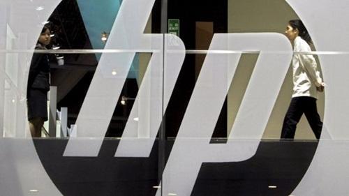 HP-3777-1442376731.jpg