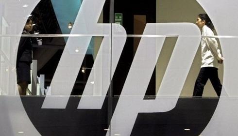HP muốn sa thải thêm 30.000 nhân viên