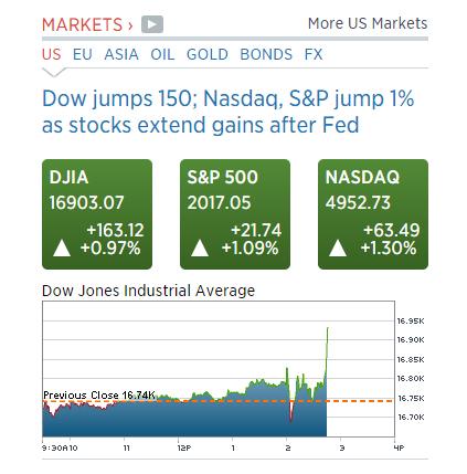 Stock-6570-1442516720.jpg