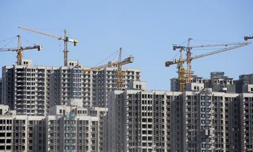 Trung Quốc - nỗi lo thực sự của kinh tế Mỹ