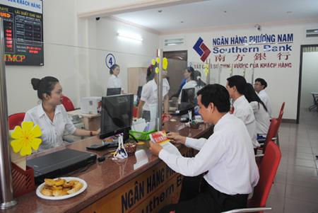 engan-hang-phuong-namWGHQ-4468-5491-2682