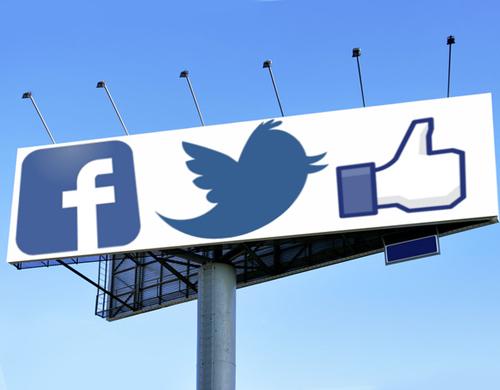 Social-Media-Ads-8483-1443239913.jpg
