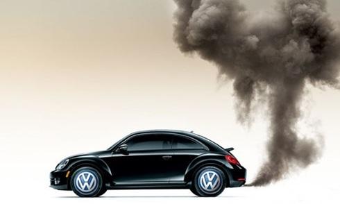 Bí mật xấu xí của ngành ôtô