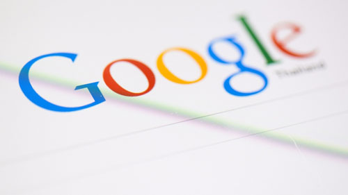 google-mo-rong-ten-mien-cho-doanh-nghiep-nho