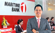 http://kinhdoanh.vnexpress.net/tin-tuc/ebank/ngan-hang/maritime-bank-co-tong-giam-doc-moi-3292436.html