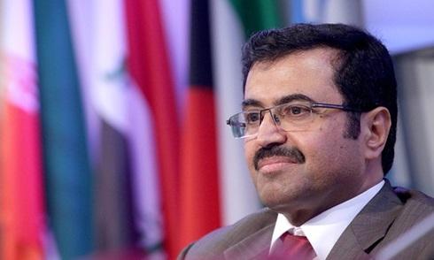 Bộ trưởng Năng lượng Qatar: 'Giá dầu đã chạm đáy'