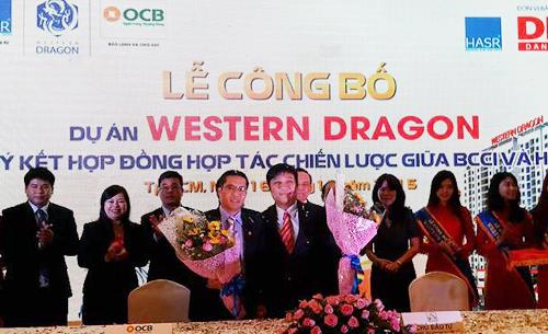 ocb-bao-lanh-du-an-western-dragon