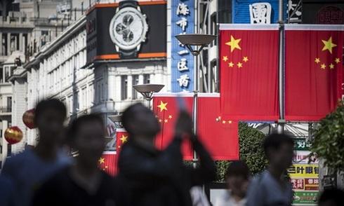 Kinh tế Trung Quốc ngày càng méo mó