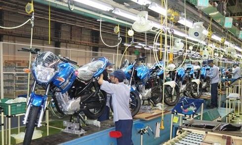 Nhật hé lộ nội dung chi tiết Hiệp định TPP
