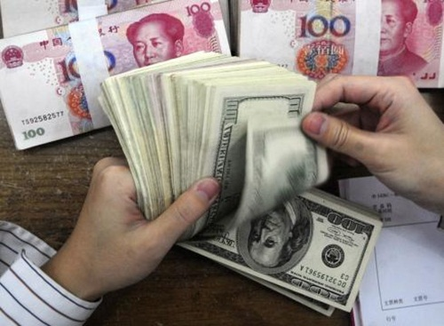 china-3-2897-1445253034.jpg