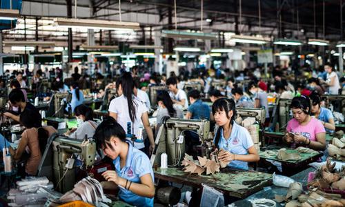 hang-made-in-vietnam-co-the-som-pho-bien-toan-cau