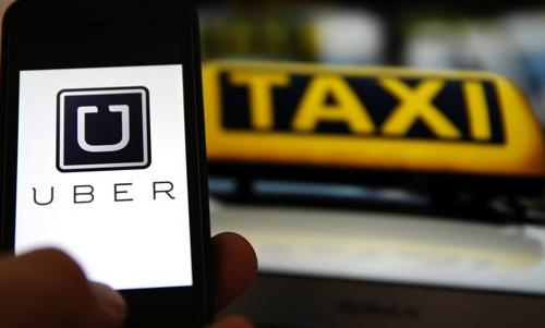 uber-cung-xin-thi-diem-dich-vu-goi-xe