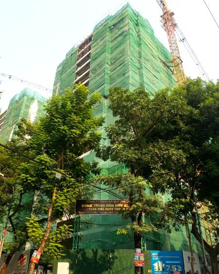 Sàn giao dịch bất động sản THT Land:  - Địa chỉ: phòng 1908, tòa 34T, Hoàng Đạo Thúy, Trung Hòa, Cầu Giấy, Hà Nội - Điện thoại: 04.66810697 - Hotline: 0978425115 - 0964354422 - 0964354433 - Website: www.bdsthtland.vn - www.batdongsantht.com