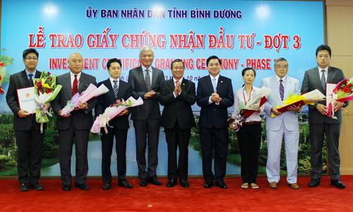 10-thang-binh-duong-thu-hut-hon-1-6-ty-usd-von-fdi