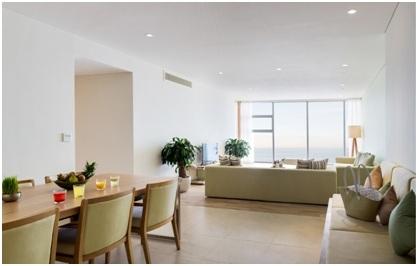 uu-dai-nguoi-mua-20-can-ho-cuoi-tai-fusion-suites-danang-beach-2