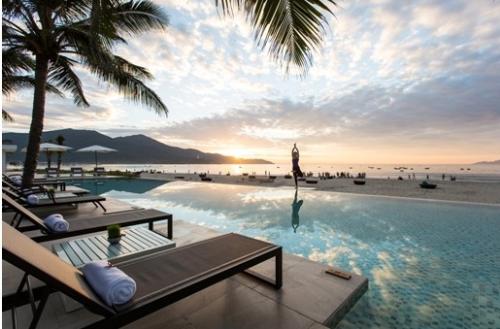 uu-dai-nguoi-mua-20-can-ho-cuoi-tai-fusion-suites-danang-beach-1