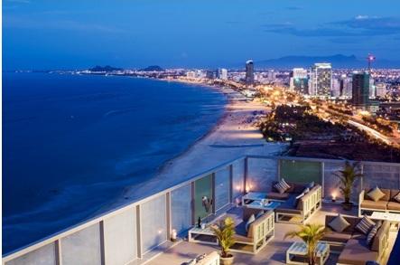 uu-dai-nguoi-mua-20-can-ho-cuoi-tai-fusion-suites-danang-beach